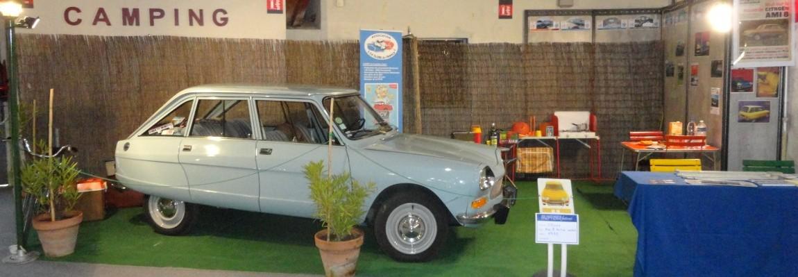 Avignon Motors Festival